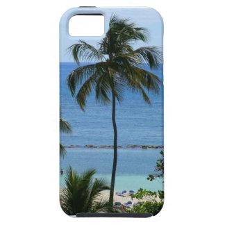 BeachCase iPhone 5 Covers