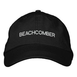 BEACHCOMBER CAP