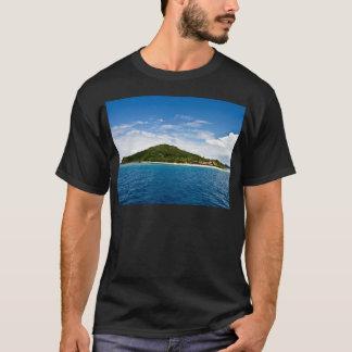 Beachcomber Island, Fiji T-Shirt