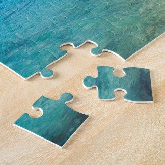 Beaches, Barahona, Dominican Republic Jigsaw Puzzle