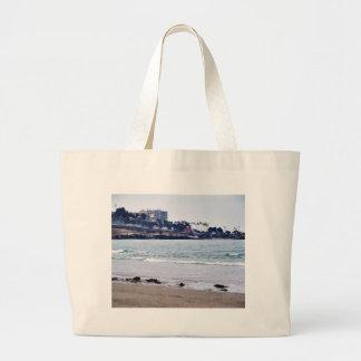 Beaches Ocean La Jolla Bag