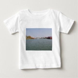beachfall.JPG T-shirt