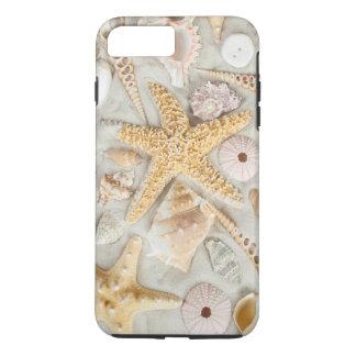 Beachshells iPhone 8 Plus/7 Plus Case