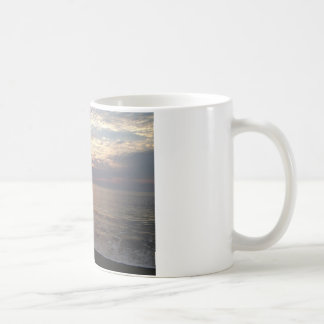 Beachside Mugs