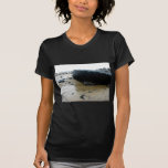 BeachTire T Shirt