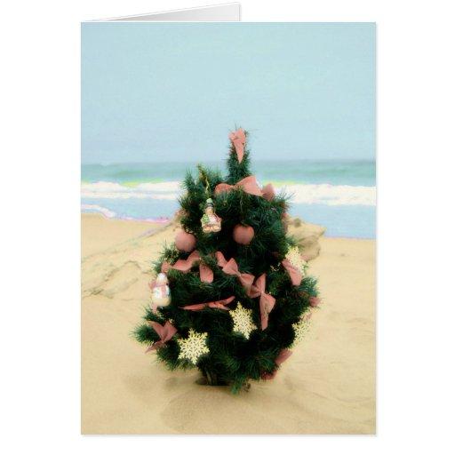 beachtreesoftpk cards