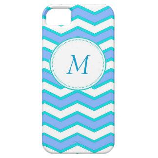 beachy chevron iphone case iPhone 5 covers