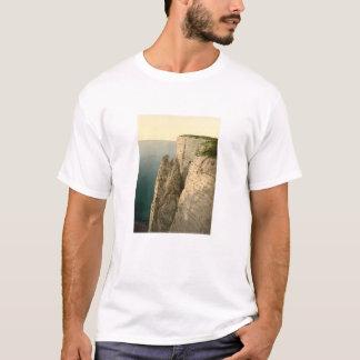 Beachy Head I, Eastbourne, Sussex, England T-Shirt