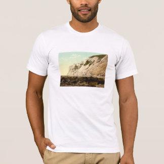 Beachy Head II, Eastbourne, Sussex, England T-Shirt