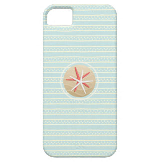 Beachy Starfish iPhone Case iPhone 5 Covers