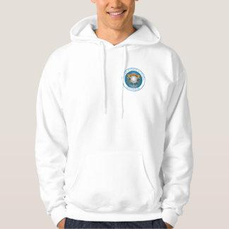 Beacon Academy Hooded Sweatshirt