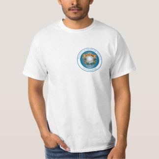 Beacon Academy T-shirt