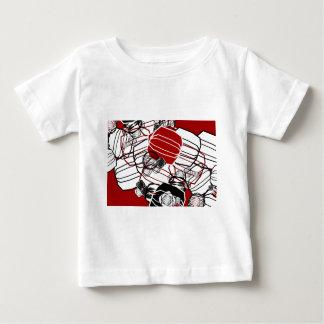 Beacon Baby T-Shirt