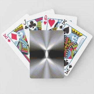 Beacon Designer Playing Cards