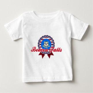 Beacon Falls, CT T Shirts