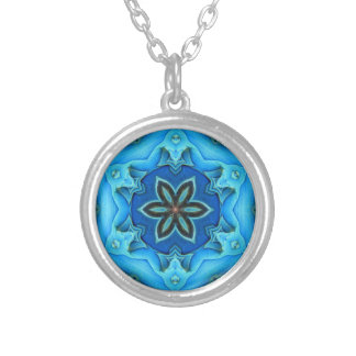 Beacon for Lightworkers Necklace