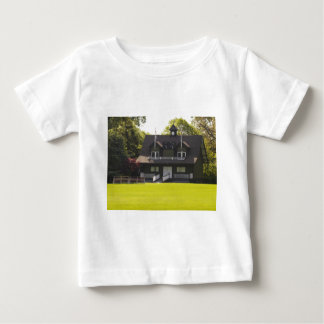 Beacon Hill Park 1 Baby T-Shirt