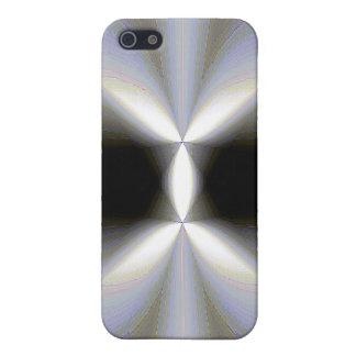 Beacon iPhone 4/4S Case