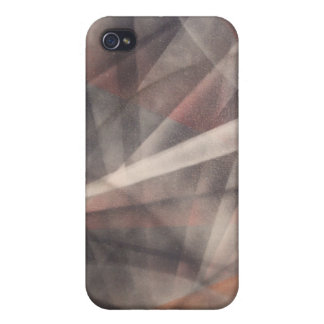 Beacon of Hope iPhone 4/4S Cover