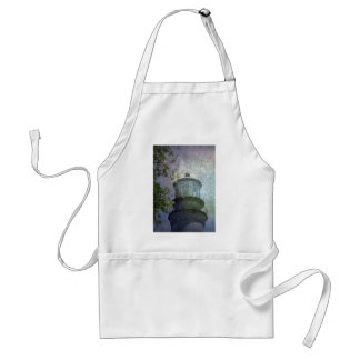Beacon of Hope Lighthouse Aprons