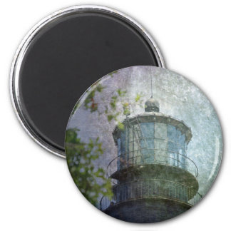 Beacon of Hope Lighthouse Magnets