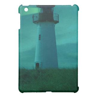 Beacon of Light  Cover For The iPad Mini