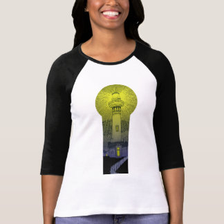 Beacon T-shirt