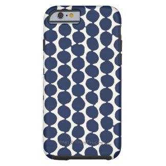 bead case tough iPhone 6 case