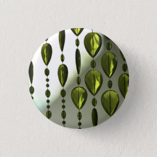 Bead Curtain Button