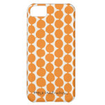 Bead iPhone 5 Barely There Universal Case in Tang Case For iPhone 5C