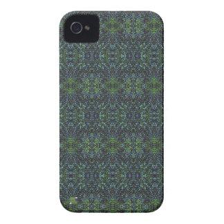 """Beaded"" Smartphone Cases Case-Mate iPhone 4 Case"