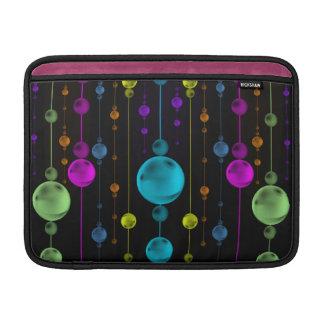 Beads MacBook Air Sleeve