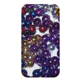 BEADS iPhone 4 CASES