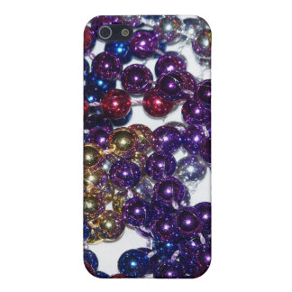 BEADS iPhone 5 COVERS