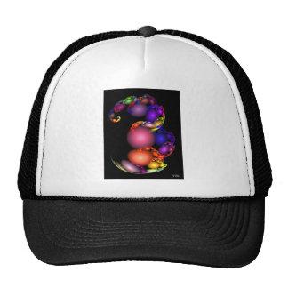 BeadWalker Trucker Hat