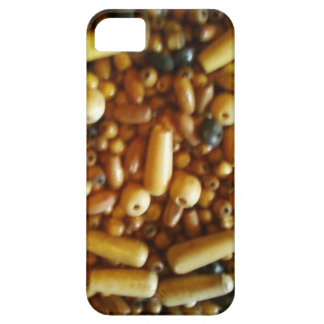 BEADY CaseMate iPhone5 Barely There Universal Case