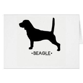 Beagl Card