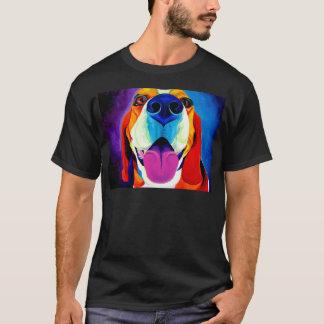 Beagle #3 T-Shirt