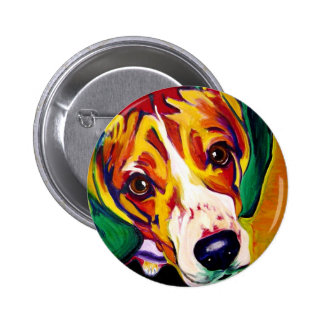 Beagle #5 buttons