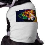 Beagle #5 dog tee shirt