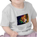 Beagle #5 tshirts
