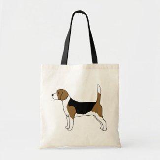 Beagle Bags