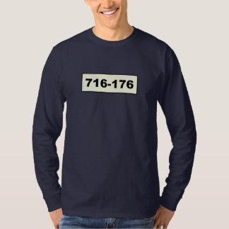 Beagle Boys shirt #716176