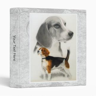 """Beagle Carpeta 1"""""""