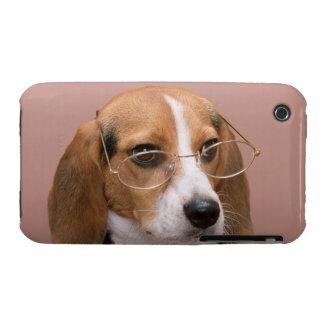 Beagle iPhone 3 Covers