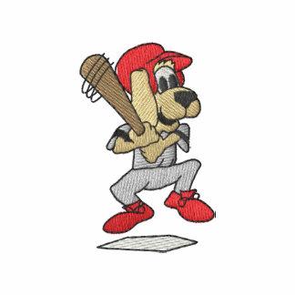 Beagle del béisbol