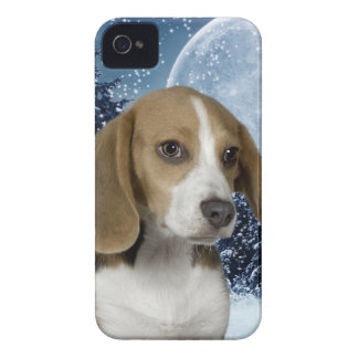Beagle iPhone 4/4s Case iPhone 4 Cover