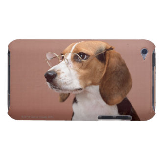 Beagle iPod Touch Case-Mate Case