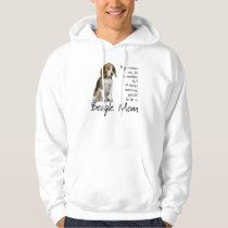Beagle Mom Shirt