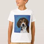 Beagle Puppy T-Shirt